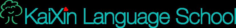 KaiXin Language School