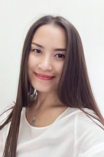 Mei Juan Jiang