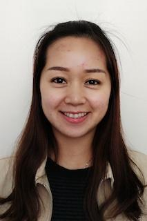 Xie Xiaohong (Josie)