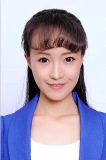 Bi Qi Su (Daisy)